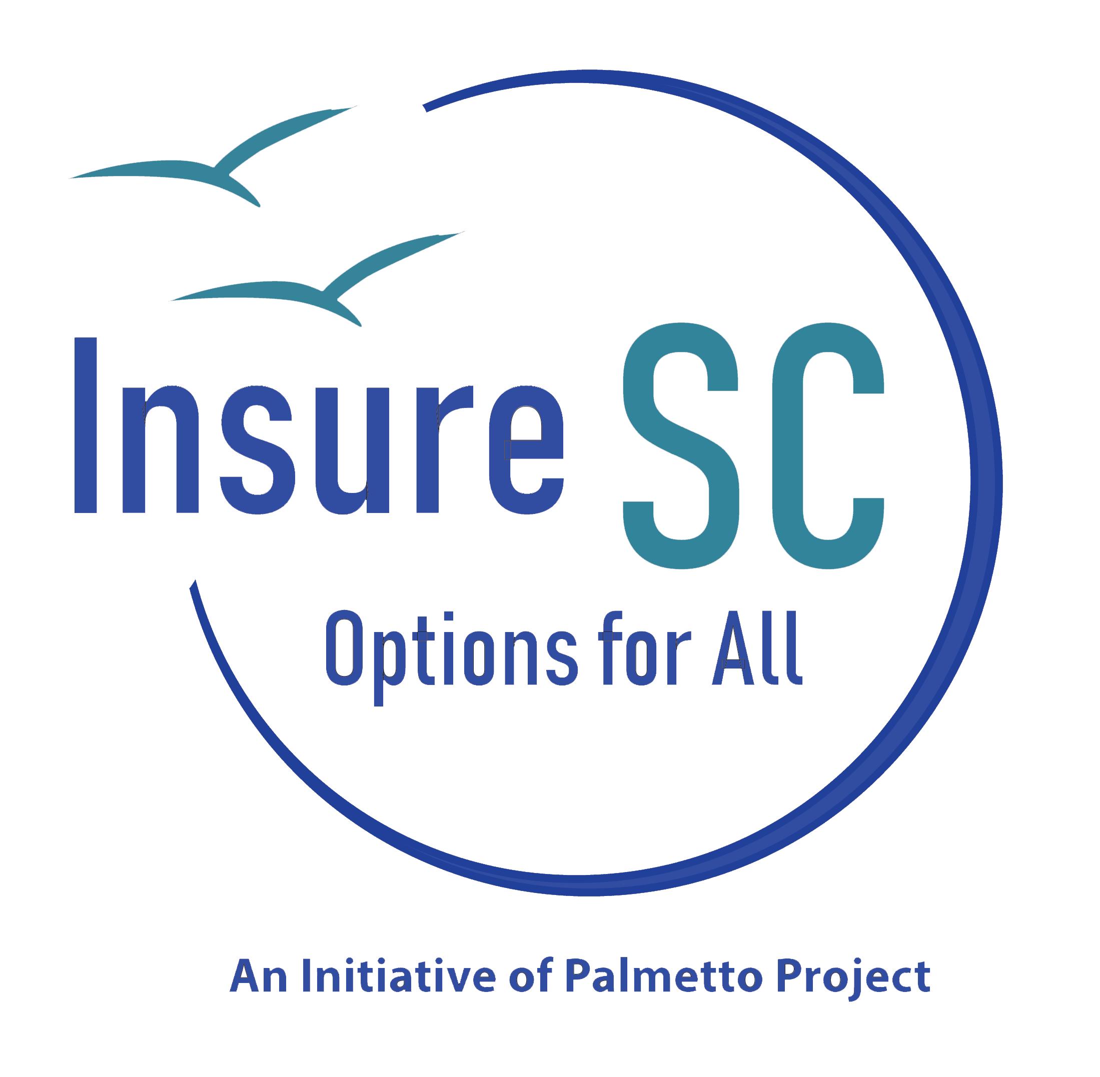 Insure SC